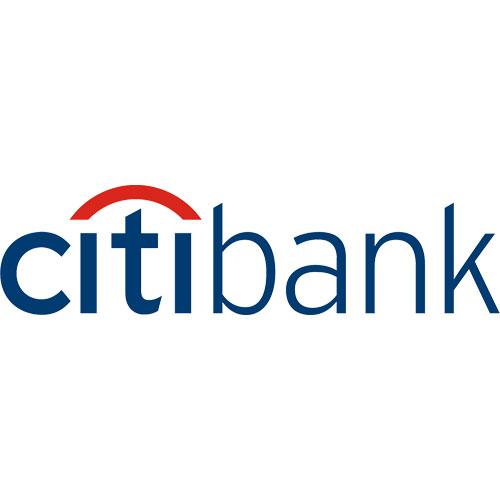 its simple partner citi bank