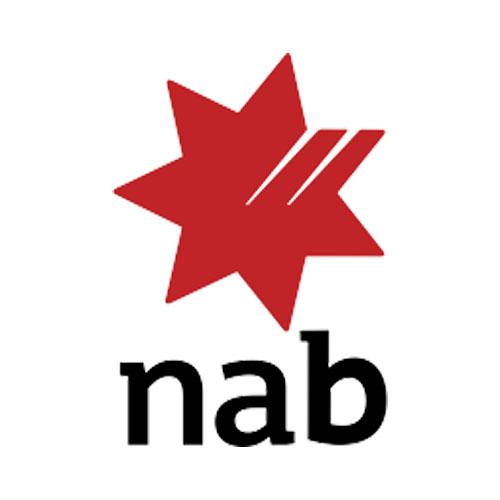 its simple partner nab bank