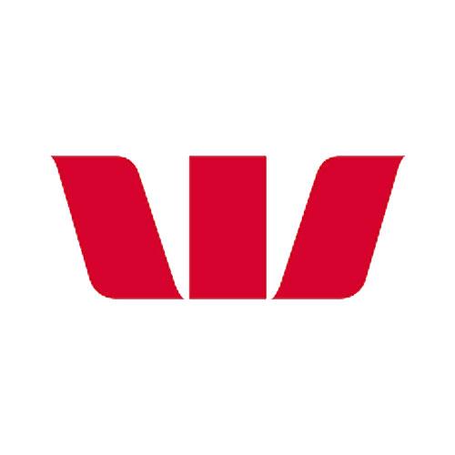 its simple partner westpac bank