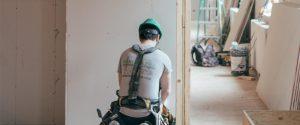 its stimple home builder scheme