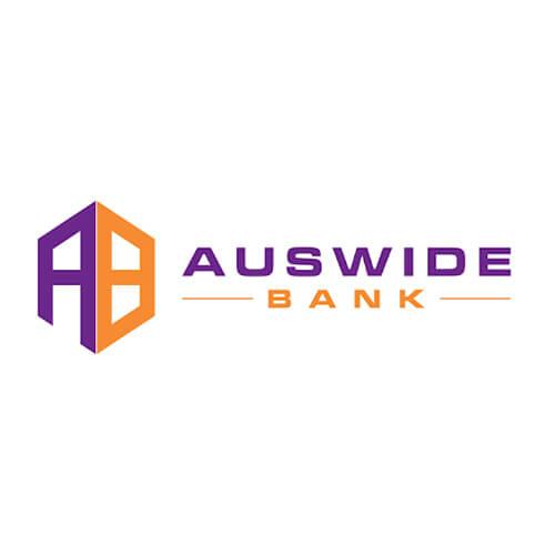 auswide-bank