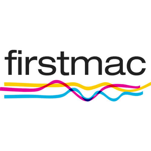 first-mac