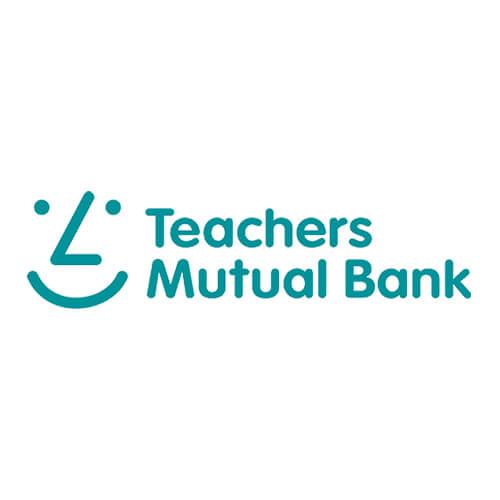 teachers-mutual-bank